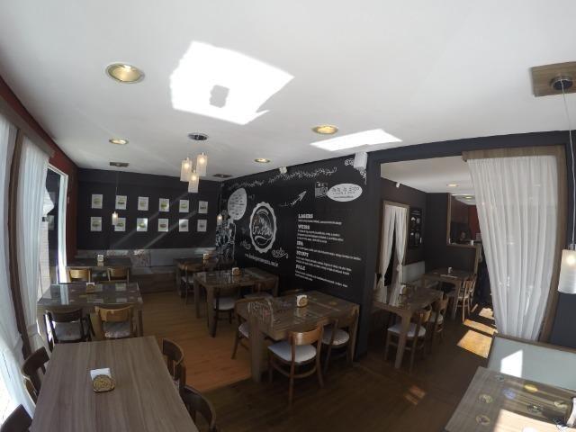Vende-se Restaurante de Barbada * - Foto 2