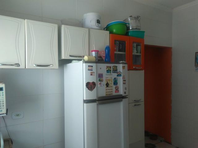 Casa serrana - Foto 10