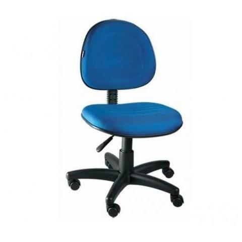 Cadeira da China? Não - Foto 3