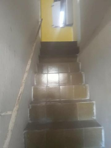 Duas Casas Com Excelente Localização/ 5 Qtos/ 2 Vagas/ Na Ur: 2 ibura - Foto 8