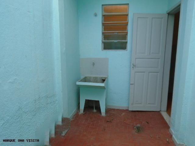 Casa de vila 01 quarto Ricardo de Albuquerque - Foto 5