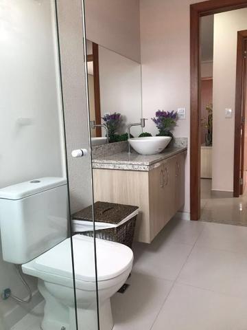 Apartamento Mobiliado/ Flat - Foto 2