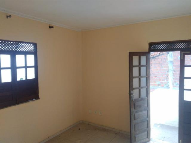 Excelente casa em Feira de Santana 71 991841490