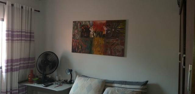 Oportunidade em planaltina DF vendo excelente casa no condomínio Nova Petrópolis barato - Foto 10