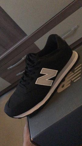 3d57dea8207 New balance - Roupas e calçados - Eldorado