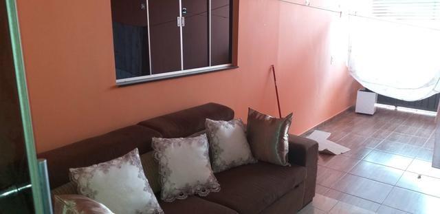 Oportunidade em planaltina DF vendo excelente casa no condomínio Nova Petrópolis barato - Foto 20