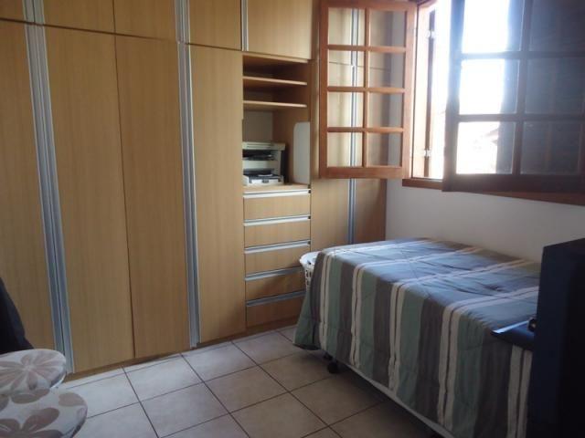 Casa à venda com 3 dormitórios em Caiçara, Belo horizonte cod:5275 - Foto 7
