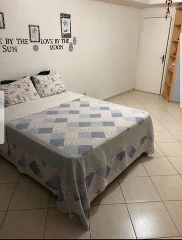 Vendo um Lindo Sobrado no Condomínio San Raphael - Foto 15