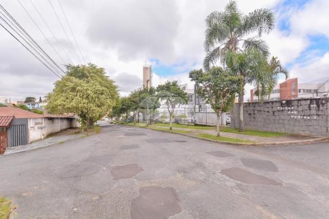 Apartamento à venda com 2 dormitórios em Vista alegre, Curitiba cod:148092 - Foto 20