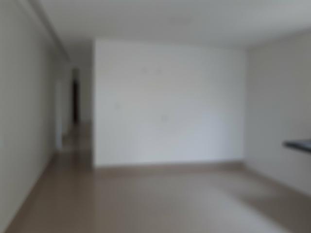 Rua 10 Vicente Pires 3 quartos condomínio top troca - Foto 6