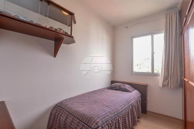 Apartamento à venda com 2 dormitórios em Vista alegre, Curitiba cod:148092 - Foto 7