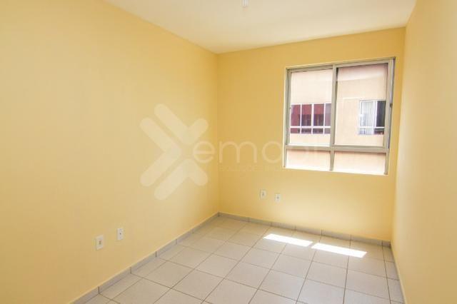 Apartamento em Parnamirim - Parque das Marias 2 quartos sendo 1 suíte - Foto 12