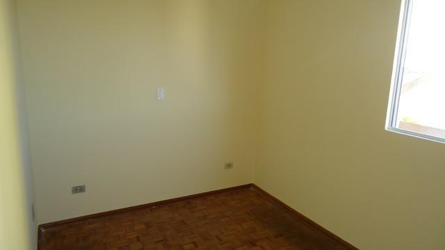 Residencial Rebecca - Apartamento com 3 quartos, 74 m² - Londrina/PR - Foto 15