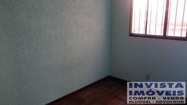 Apartamento, 3 quartos, 1 VG, Bairro Serra Verde R$800,00 Aluguel: R$800,00 - Foto 3