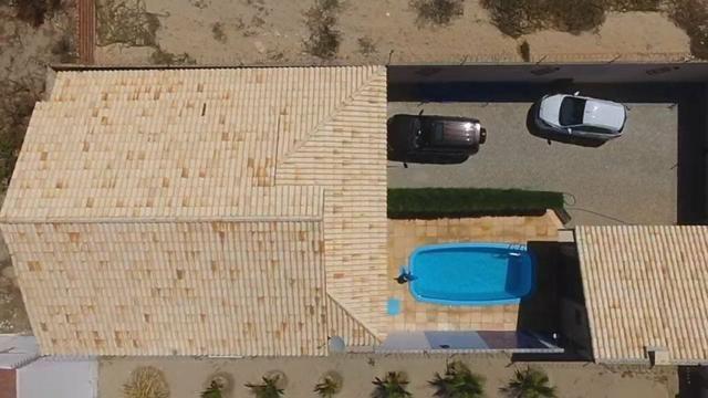 Vende-se casa na praia das Emanuelas - Foto 3