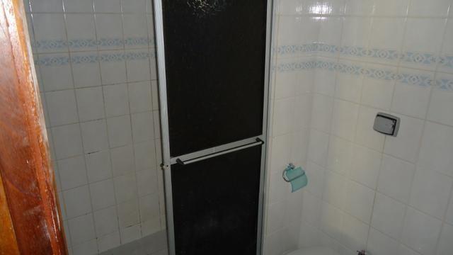 Residencial Rebecca - Apartamento com 3 quartos, 74 m² - Londrina/PR - Foto 14