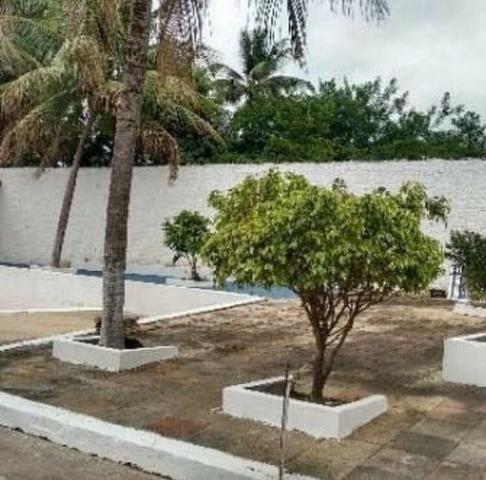 Casa Loteamento Campo Clube - Foto 11