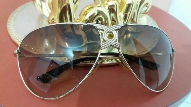 e041601de Óculos Feminino da Guess Original!!! - Bijouterias, relógios e ...