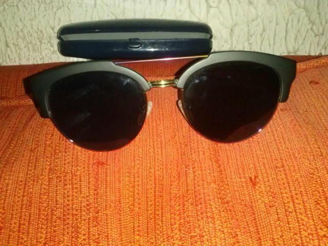 66c224b5a Óculos de sol feminino chilli beans original - Bijouterias, relógios ...