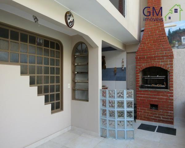 Casa a venda Quadra 04 / 03 quartos / Sobradinho DF / churrasqueira / piscina / - Foto 14