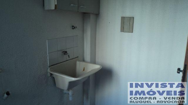 Apartamento, 3 quartos, 1 VG, Bairro Serra Verde R$800,00 Aluguel: R$800,00 - Foto 6