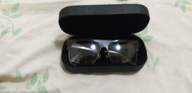 e5db9be026eb3 Oculos chillibeans descanso pode colocar lente de grau - Bijouterias ...