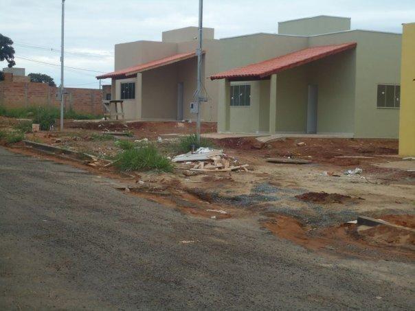 terrenos com financiamemnto em Caldas - Lote a Venda no bairro Recanto De Caldas... - Foto 4