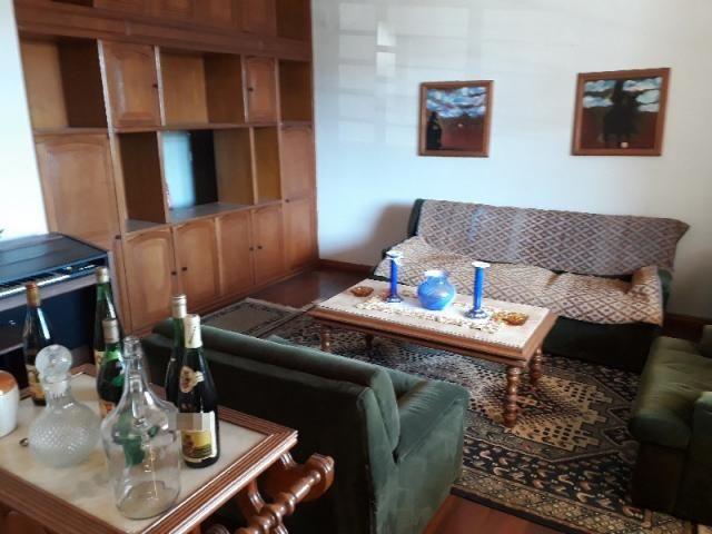 Casa para alugar com 4 dormitórios em Centro, Uberlândia cod:12802
