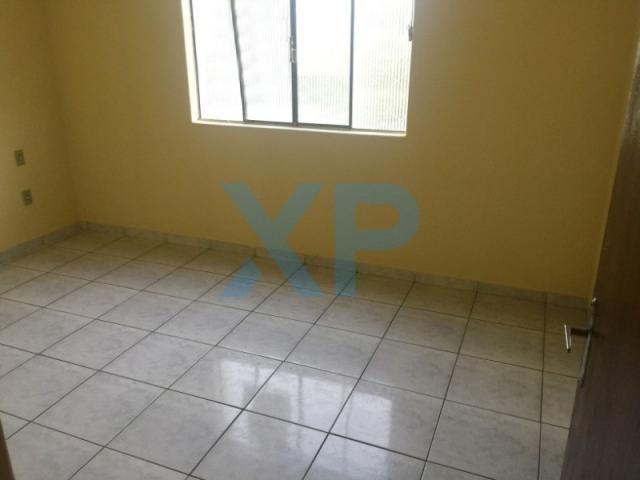 Apartamento no bairro bom pastor em divinópolis - Foto 5