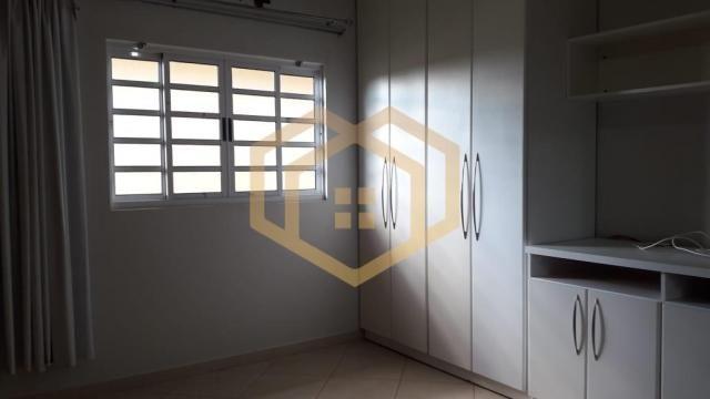 Casa para aluguel, 4 quartos, 5 vagas, industrial - porto velho/ro - Foto 7