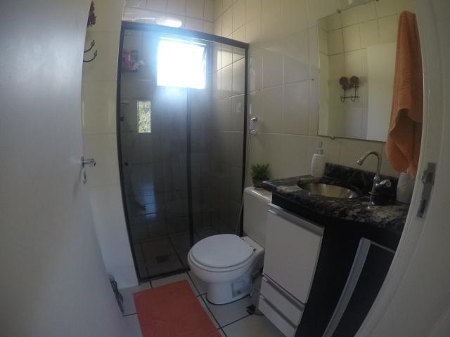 Apartamento 2 quartos Bairro Planalto - Foto 8