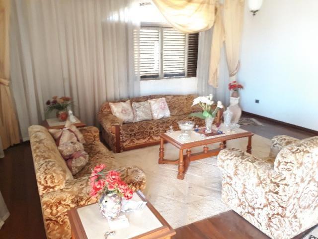 Casa para alugar com 4 dormitórios em Centro, Uberlândia cod:12802 - Foto 5