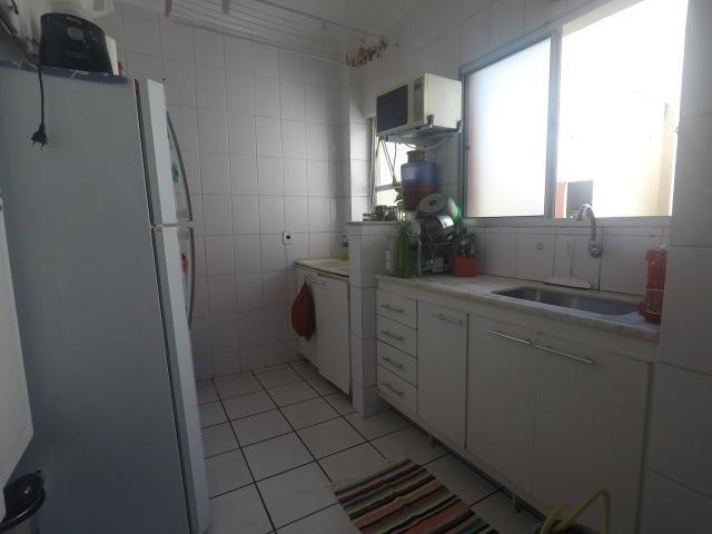 Apartamento 2 quartos Bairro Planalto - Foto 5