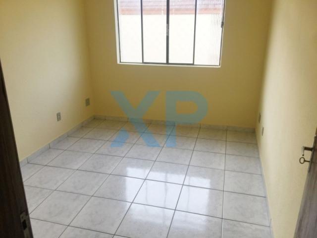 Apartamento no bairro bom pastor em divinópolis - Foto 6
