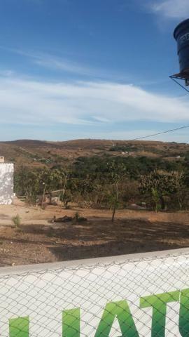 Chácaras em Águas Lindas de 5 mil a 20 mil m² - Foto 9