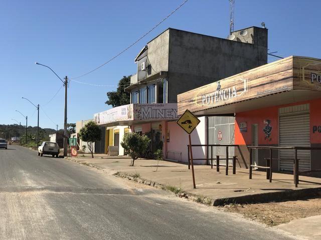 Ágio de Lote na avenida de 580m2 bairro Morumbi Senador Canêdo - Foto 3