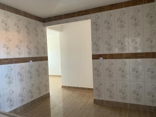Minha Casa Minha Vida com desconto de até R$20.000 mais Subsídio de até R$ 21.000 - Foto 2