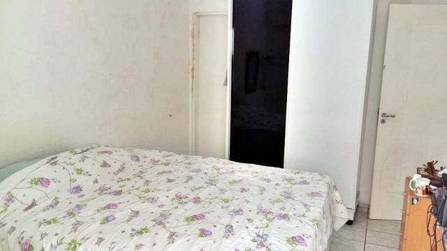 [ A847 ]* Excelente Casa Com 5 Quartos Sendo 3 Suites, com Piscina Em Candeias!! - Foto 12