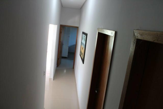 Casa para Temporada em Aruanã/GO. Aluguel - Foto 18