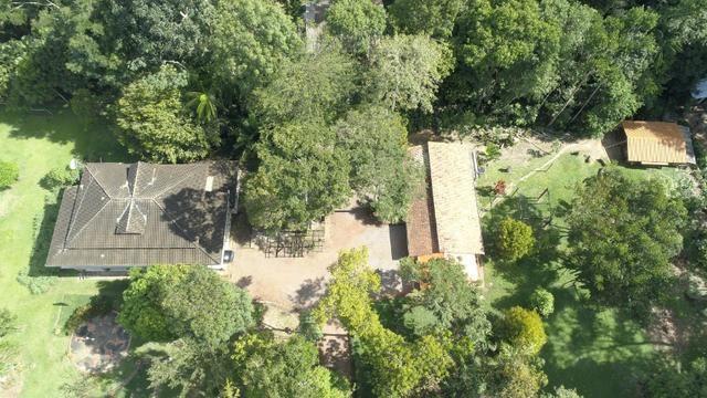 Chácara com 3,2 hectares em área nobre de Rio Branco - Foto 2
