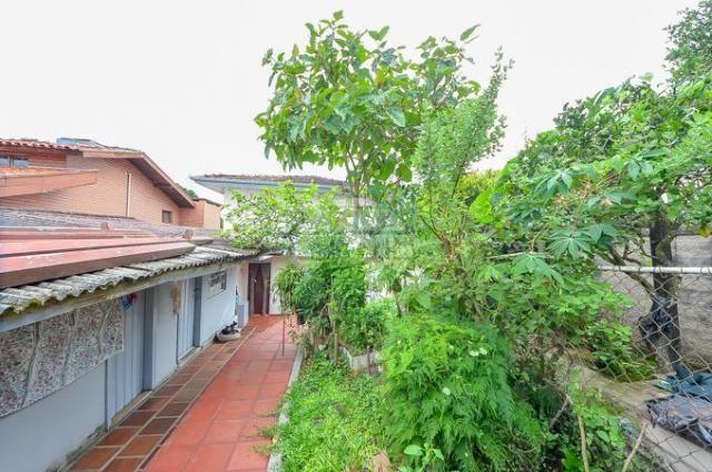 Terreno à venda em Vista alegre, Curitiba cod:151279 - Foto 5