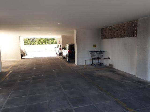 Apto de 1 quarto em Casa Caiada-Olinda - Foto 3
