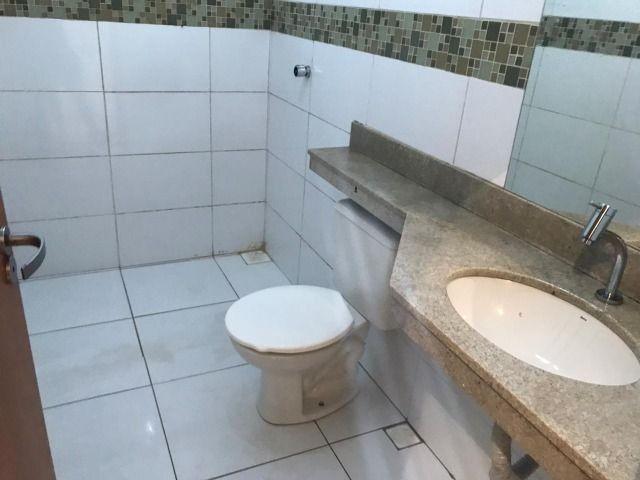 Vende-se casa com 3 /4 sendo um suite - Foto 5