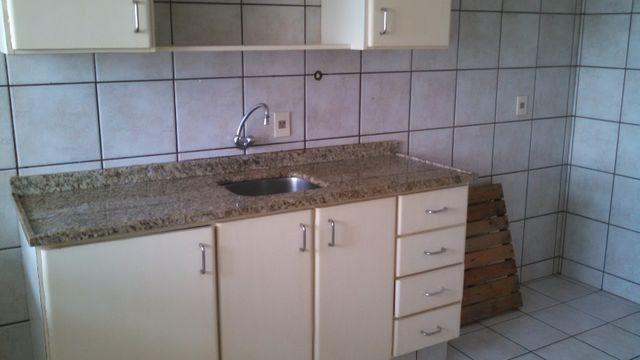 Apartamento 3 quartos com suite - Foto 3