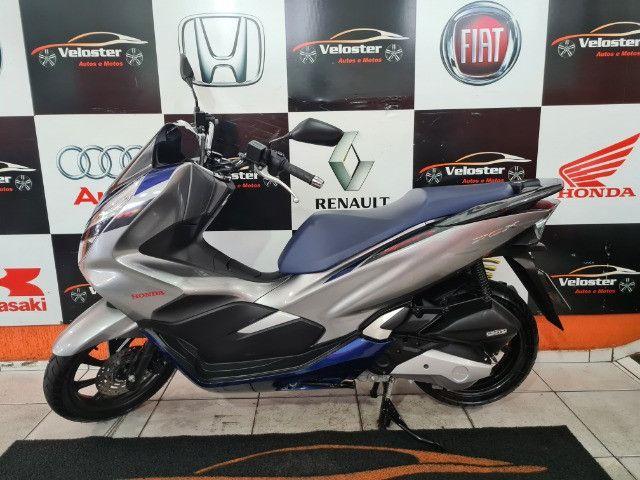 Honda PCX 150 Sport ABS | Único Dono - 2020 - Foto 3