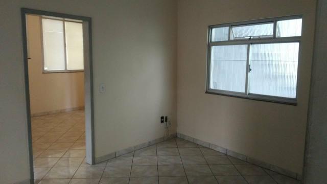 Aluga-se apartamento de 3 quartos no Bairro Vila Rica - Foto 3