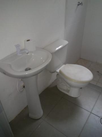 Apartamento para alugar com 1 dormitórios em Rubem berta, Porto alegre cod:426 - Foto 5