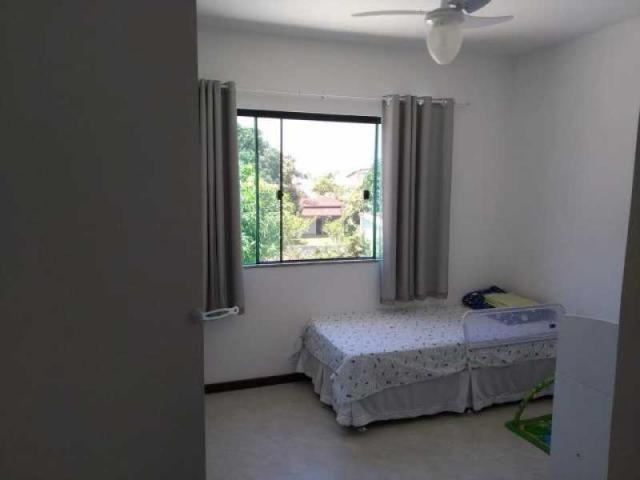 Casa à venda com 5 dormitórios em Extensão do bosque, Rio das ostras cod:CA0307 - Foto 13