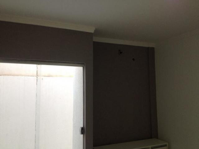Apartamento para alugar com 1 dormitórios em Country club, juazeiro, Juazeiro cod:AP- 01 - Foto 5