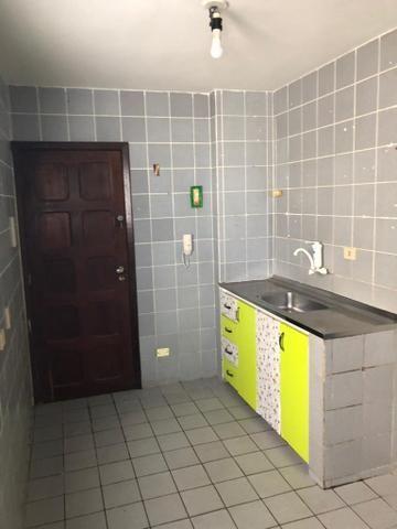 Apartamento Candeias - Foto 5